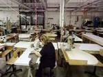 azienda tessile