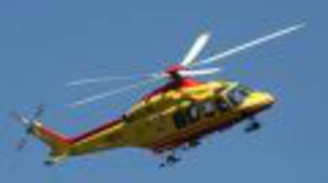 elicottero 118_120
