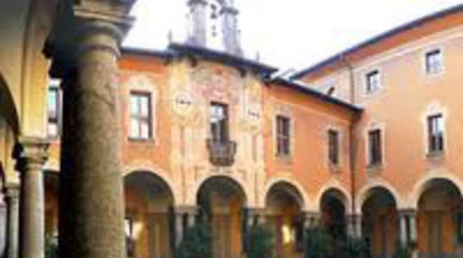 collegio gallio