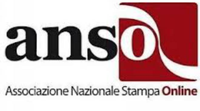 stampa on line anso