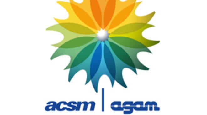 300x250-acsm-agam