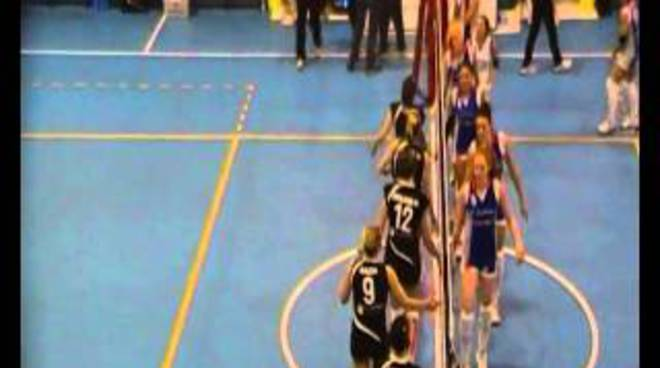 video sunsystem semifinale