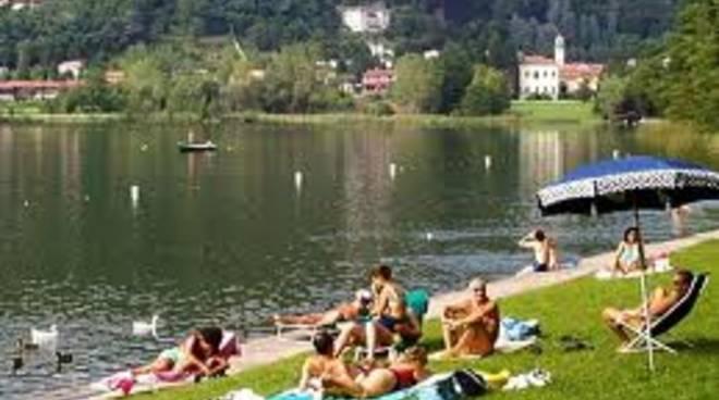 lago montorfano