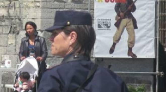 poliziadiquartiere3