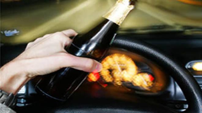 alcool ed abusi