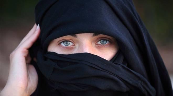 burka-velo-islamico