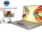 internet-shop-3d-rendered-image-cart-shopping-retail