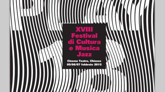 jazz chiasso play logo