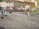 nuova-piazza-volta-test-sulla-pavimentazione_f11844fe-9811-11e4-93eb-355e07923930_998_397_big_story_detail
