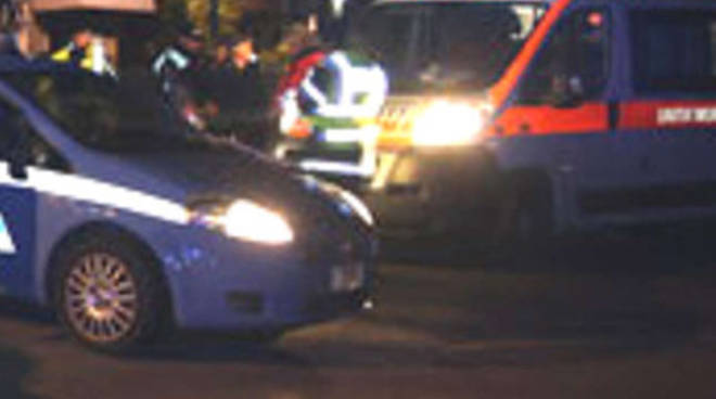 polizia--ambulanza-2