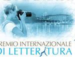 premio letteratura città di como concorso-di-fotografia