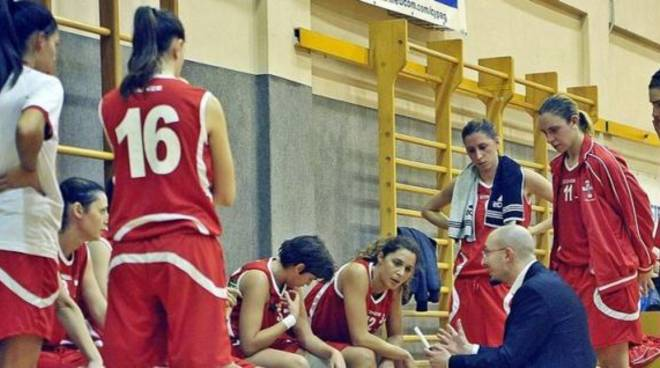 time out basket como