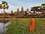 angolo accentura cambogia