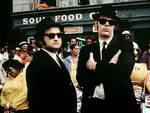 blues brothers_1