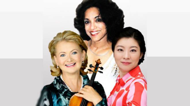 como classica cosmoplitan-trio-
