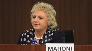 Daniela-Maroni