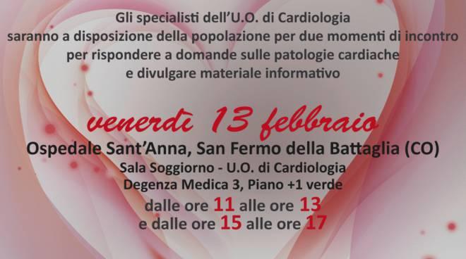locandina_cardiologie_aperte