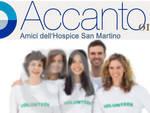 logo-Accanto-Onlus