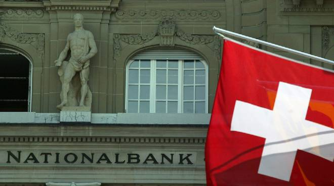 segreto-bancario