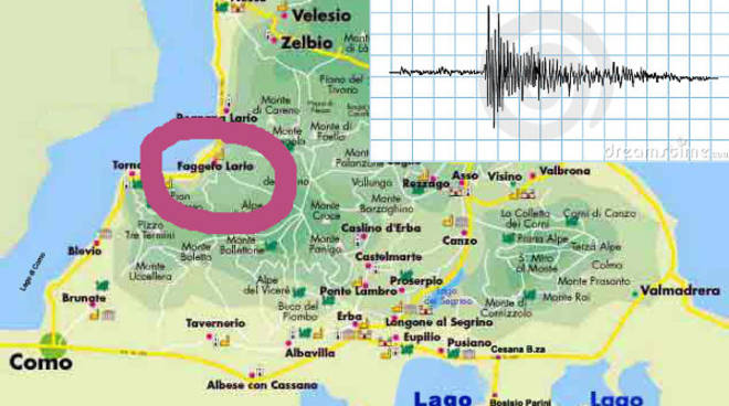 triangolo_lariano-mappa