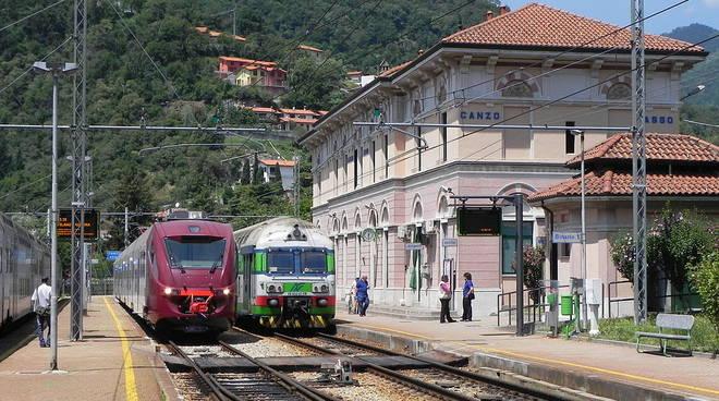 Stazione_di_Asso_Canzo nord
