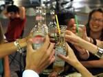 alcool ai minorenni