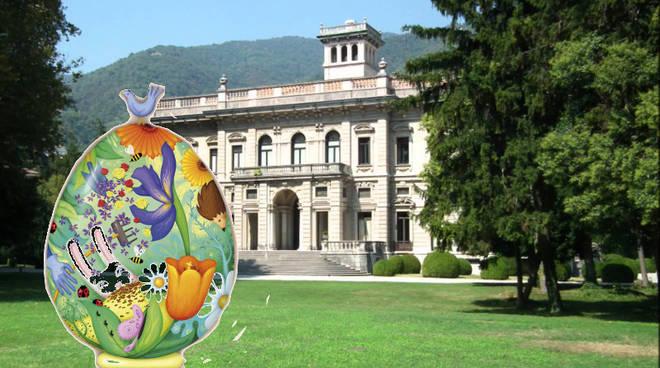 CacciaAlTesoroBotanico_GrandiGiardiniItaliani_Pasquetta2015_m