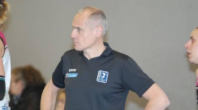 coach cairoli