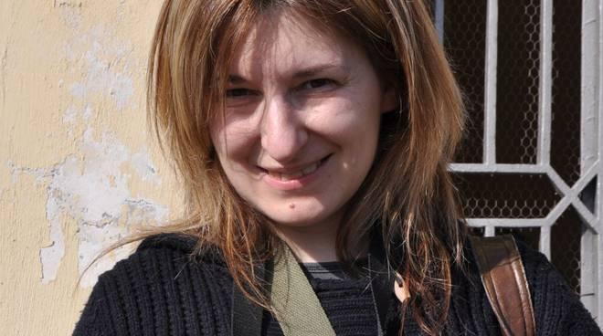CristinaCorti