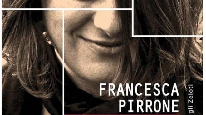 Francesca Pirrone
