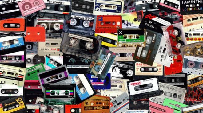 full_11112013-mixtapes