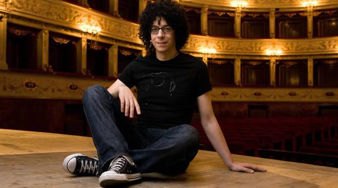 Giovanni-Allevi-Foto-2