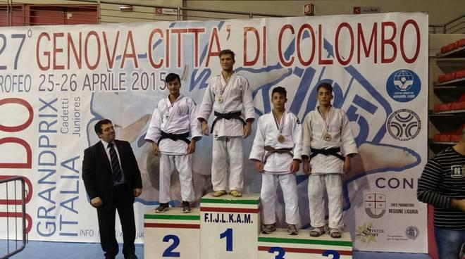 Judo_IMG_4951