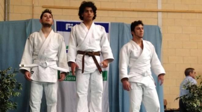 Judo_qualificheC.I.JU_Marco1