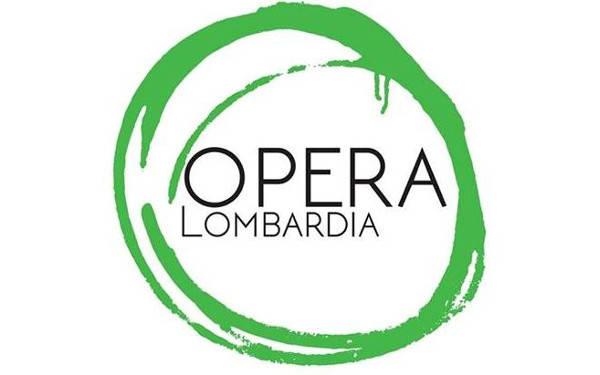 opera-lombardia2