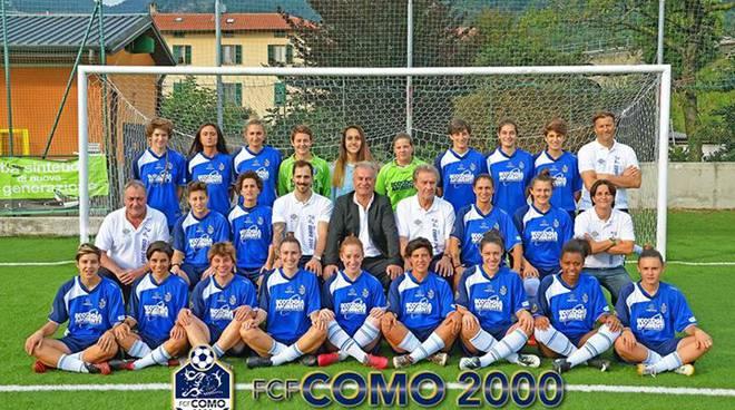 squadra como 2000