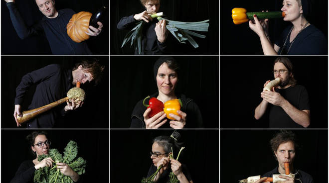 vegetable orchestra3