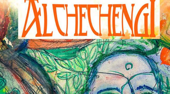 alchechengi1