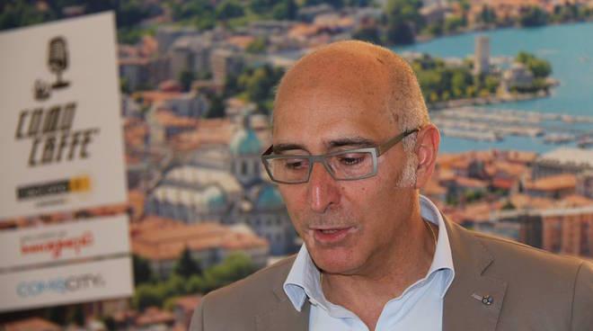 avvocato Claudio Salvagni studi di Como Caffe'