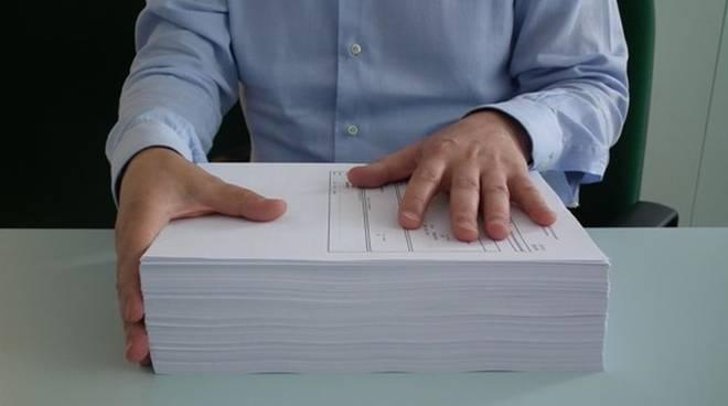 dichiarazione ambientale copia