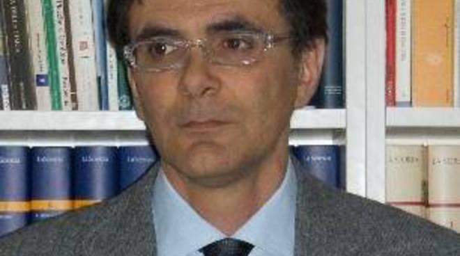 Filippo De Gregorio
