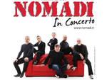 i nomadi in concerto