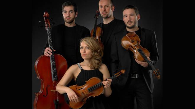 lakecomo festival quartetto nous1