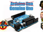 Mind the gap arduino-genuino-640x432