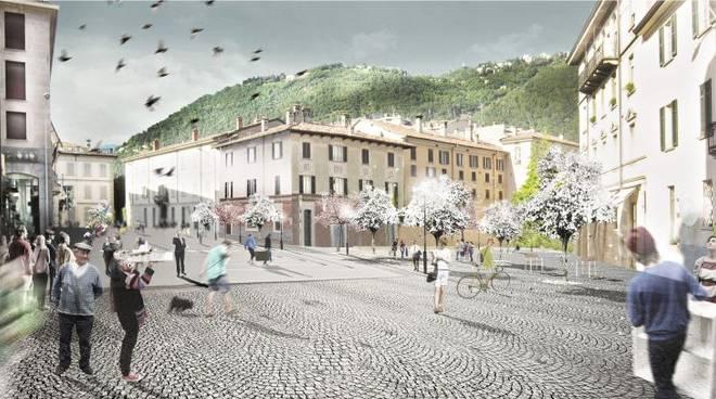 piazza Volta2