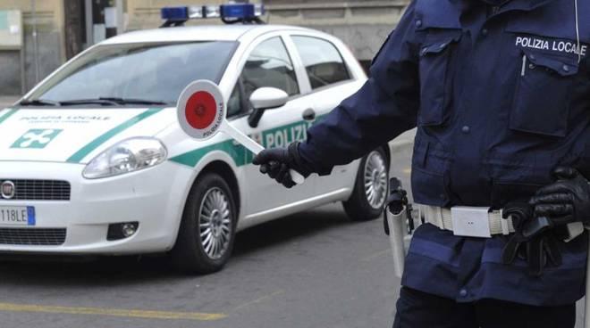 polizia-locale cantu'