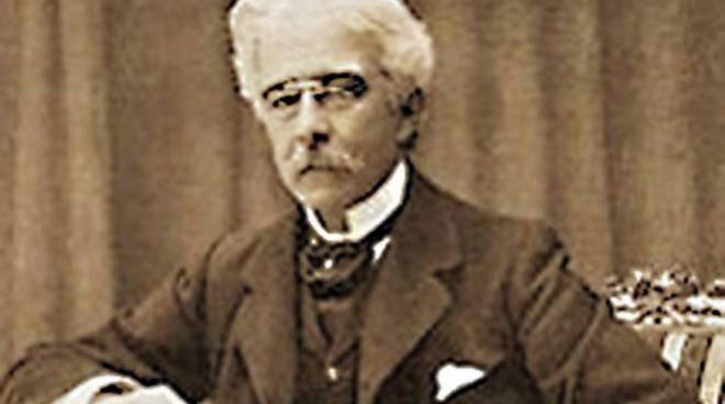 premio Antonio_Fogazzaro