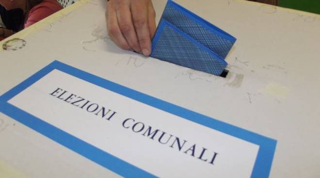 seggio elezioni_comunali
