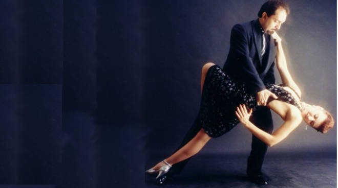 tango lugano_Gustavo_y_Giselle_14o