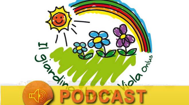 VOLONTARIATO - agenda 7 maggio